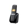 S30852H2712K104 - dettaglio 3