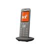 Gigaset - Gigaset CL660HX - Extension du...