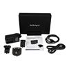 Box hard disk esterno Startech - Box esterno per hdd usb 3.0