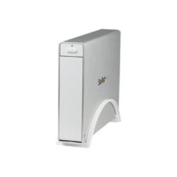 Foto Box hard disk esterno Box esterno per hdd usb 3.0 Startech