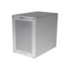 Box hard disk esterno Startech - Box esterno thunderbolt