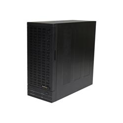Foto Box hard disk esterno Box esterno hddper disco rigido Startech Accessori server