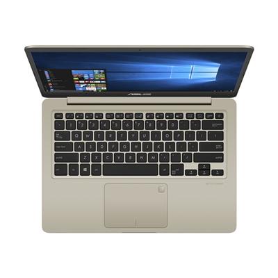 Asus - £S410UA/14/I7/8GB/1TB/WIN PRO