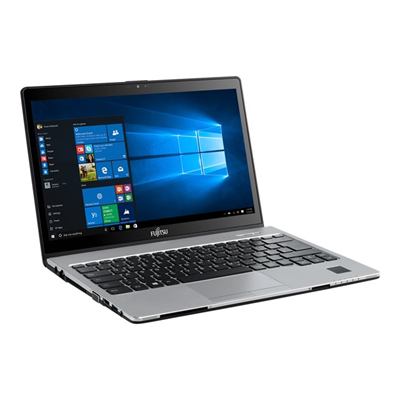 Fujitsu - LIFEBOOK S936 VPRO CORE I7