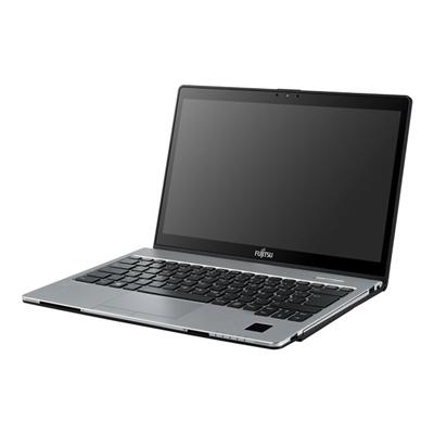 Fujitsu - LIFEB S938/13/I7/16GB/512SSD/W10PR