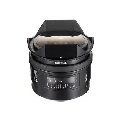 Sony - DT 55-200 MM F4-5 6 SAM