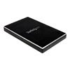 Box hard disk esterno Startech - Box esterno usb 3.0 per
