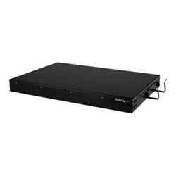 Box hard disk esterno Startech - Box esterno per hdd sata