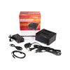 Box hard disk esterno Startech - Unita duplicatore hard disk