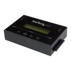 Box hard disk esterno Duplicatore autonomo