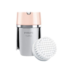 Philips SC5990 - Tête de brosse de rechange pour nettoyant facial