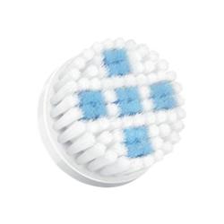 Philips VisaPure SC5996 - Tête de brosse de rechange pour nettoyant facial