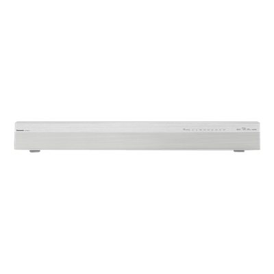 Panasonic - HTB170 SOUNDBAR SUBW BLUETOOTH