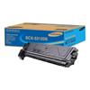 SCX-5312D6/ELS - dettaglio 1