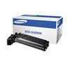 SCX-6320D8/ELS - dettaglio 4