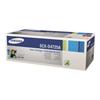 SCX-D4725A/ELS - dettaglio 1