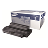 SCX-D5530A/ELS - dettaglio 1