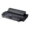 SCX-D5530B/ELS - dettaglio 2