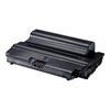 SCX-D5530B/ELS - dettaglio 3