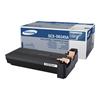 SCX-D6345A/ELS - dettaglio 1
