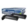 SCX-P6320A/ELS - dettaglio 1