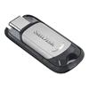 Clé USB Sandisk - SanDisk Ultra - Clé USB - 32 Go...
