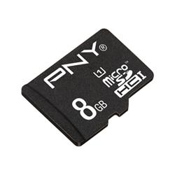 Scheda di memoria Micro-sdhc performance 8gb