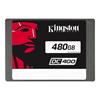 SEDC400S37/480G - dettaglio 2