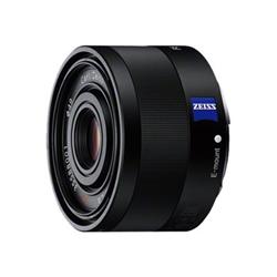 Objectif Sony SEL35F28Z - Objectif - 35 mm - f/2.8 Sonnar T* FE ZA - Sony E-mount