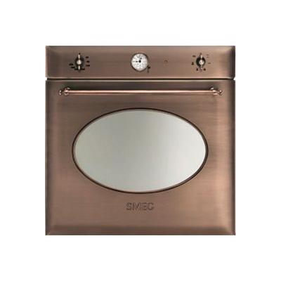 SMEG FORNO SF850RA - Forno da incasso Smeg - Monclick - SF850RA