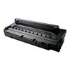 SF-D560RA/ELS - dettaglio 2