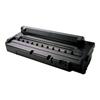 SF-D560RA/ELS - dettaglio 1