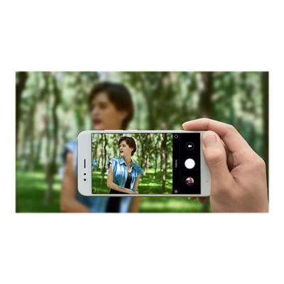 Xiaomi - XIAOMI MI A1 4+64GB GOLD