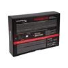 SHPM2280P2/480G - dettaglio 11