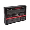 SHPM2280P2/480G - dettaglio 7