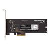 SHPM2280P2H/960 - dettaglio 2