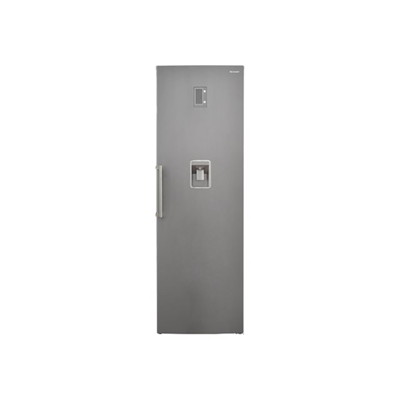 Sharp - SHARP COLONNA FRIGO SJSF-2350E0I