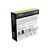 SKC400S37/128G - dettaglio 5
