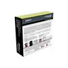 SKC400S37/1T - dettaglio 1