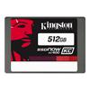 SKC400S37/512G - détail 4