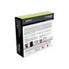 SKC400S37/512G - détail 5