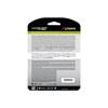 SKC400S37/512G - détail 8
