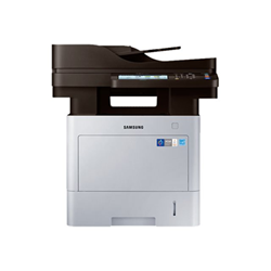 Imprimante laser multifonction Samsung ProXpress C3060FR - Imprimante multifonctions - couleur - laser - A4/Legal (support) - jusqu'à 30 ppm (copie) - jusqu'à 30 ppm (impression) - 300 feuilles - 33.6 Kbits/s - USB 2.0, Gigabit LAN, hôte USB