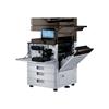 SL-K4250RX/SEE - dettaglio 1