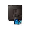 SL-K7500LX/SEE - détail 10