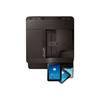 SL-K7500LX/SEE - détail 17