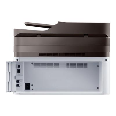 Multifunzione laser Samsung - SL-M2070FW MULTIFUNZIONE LASER B/N