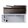SL-M2070FW/SEEM - dettaglio 10