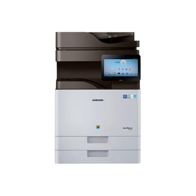 Samsung - !CORPO MACCHINA SL-X4300LX