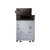 SL-X7600GX/SEE - dettaglio 13